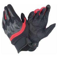 Къси мото ръкавици DAINESE D1 AIR,XL,NEW