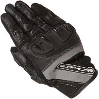 Къси кожени ръкавици BUFFALO RADAR M,L,XL,XXL,NEW