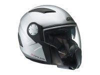 Каска  GIVI H06 X PLUS  FLIP-UP,размер XS,NEW