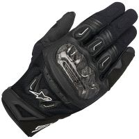 Ръкавици ALPINESTARS SMX-2 AIR CARBON,М NEW