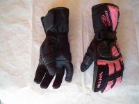 Мото ръкавици Richa Summit