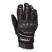 Къси ръкавици  ARMR IKEDO,размер S,протектори,NEW