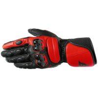 Кожени мото ръкавици DAINESE IMPETTO,XL,NEW