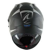Каска SHARK VISION-R 2 CISOR,размер XL,NEW