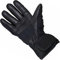 Мото ръкавици ARMR  WP 525,протектори М  и XXL,NEW