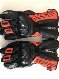 Ръкавици RST PARAGON,размер М,като нови!