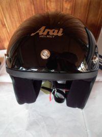 Arai Freeway каска шлем за мотор