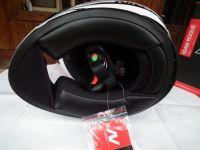 Nitro N2400 Rogue нов шлем каска за мотор
