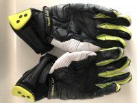 Ръкавици ALPINESTARS GP PRO,размер L,перфектни!