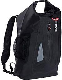 ПРОМОЦИЯ Мото Раница Q BAG Drypack Waterproof 30Lл.