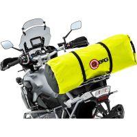 Чанта за багаж Q BAG Waterproof 60L NEW
