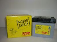 FIAMM 53030 Y60-N24L-A