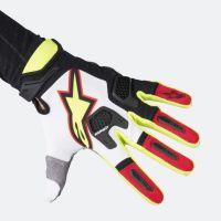 Ръкавици ALPINESTARS RACEFEND,размери M,L,XL NEW