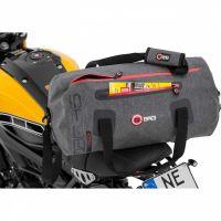 Мото чанта за багаж Q BAG 56 L,NEW