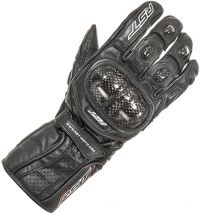 Кожени мото ръкавици RST DELTA 2,размер XXL,NEW