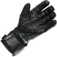 Мото ръкавици RST STORM 1717 WP,размер М,NEW