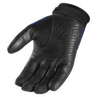 Ръкавици ICON Twenty Niner,размер L NEW