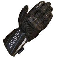 Дамски ръкавици RST SLICE BLACK,размери L и XL!