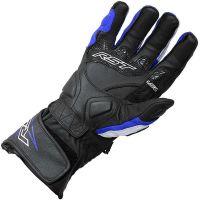ПРОМОЦИЯ Кожени мото ръкавици RST DELTA ,размер XS,NEW