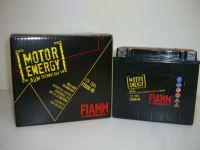 FIAMM MOTOR ENERGY FTX20L-BS YTX20L-BS