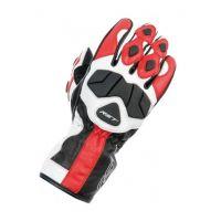 Кожени мото ръкавици RST URBAN 2593,M NEW