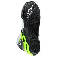 Мото боти ALPINESTARS SMX-1 R Vented ,NEW
