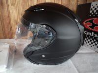 Kabuto Avand II нов японски шлем каска за мотор скутер