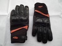 KTM Radical X мото ръкавици