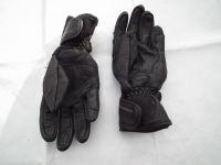 Probiker Racing Kids II кожени детски мото ръкавици
