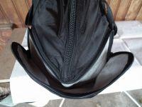 Чанта за мото шлем каска пистов мотокрос