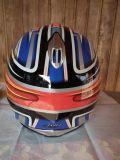 Suomy Spectre Black Diamond мото шлем каска за мотокрос