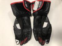 Висок клас мото ръкавици DAINESE 4 STROKE,XXL!