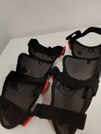Дамски /детски протектори за колене ACERBIS