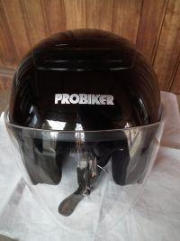 Probiker шлем за мотор скутер каска