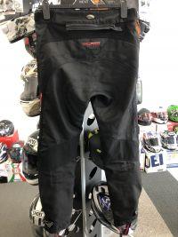 Летен текстилен мото панталон А-PRO ,разм.48 S-M,протек