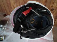 Scorpion Exo-100 шлем за мотор скутер каска