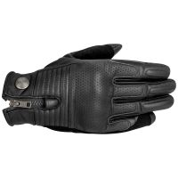 Кожени ръкавици ALPINESTASR OSCAR RAYBURN BLACK,XXXL,NE