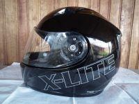 X-Lite X-602 (Nolan) XXS мото шлем каска за мотор