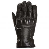 Кожени Ръкавици SEGURA TOLEDO,размер  XL,NEW