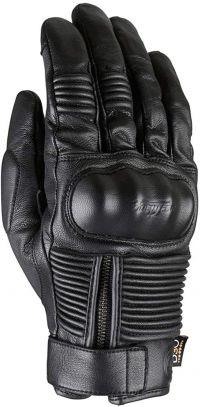 Кожени мото ръкавици FURYGAN JAMES D 30,размер S,NEW