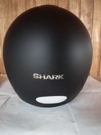Shark S600 мото шлем каска за мотор