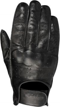 Дамски кожени ръкавици ALPINESTARS STELLA HERO,размер S