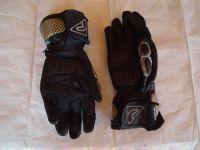 Мото ръкавици Rhino GP1