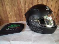 X-Lite X-701 (Nolan) шлем каска за мотор