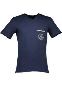 AVIREX AVX DEPT T-Shirt и Блузи поло с яка