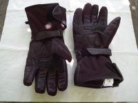 Roleff ръкавици за мотор водоустойчиви