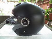 Scorpion Exo-200 шлем каска за мотор скутер