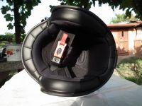 Premier шлем каска за мотор скутер чопър круйзър