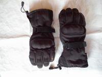 Ръкавици за мотор Bos