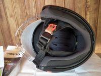 Airoh Executive нов модуларен мото шлем каска за мотор